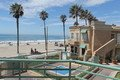 Ocean VIEW!! Quiet Magnificent Beach Condo in Camp Pendleton, California